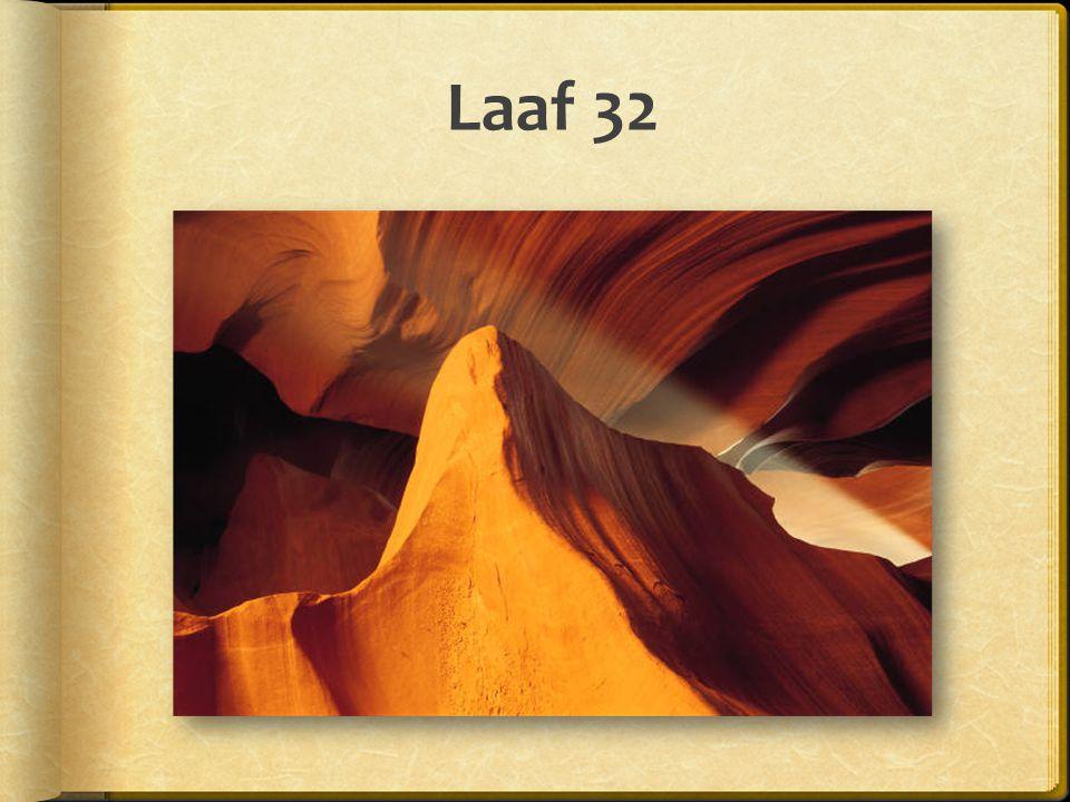 Laaf 32