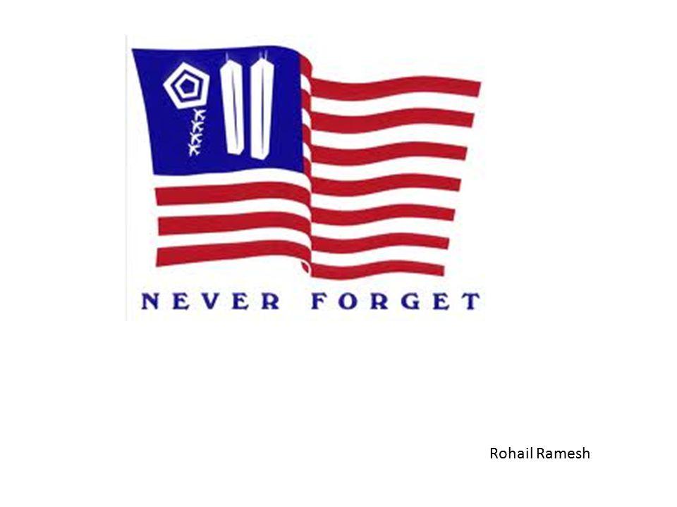 Rohail Ramesh