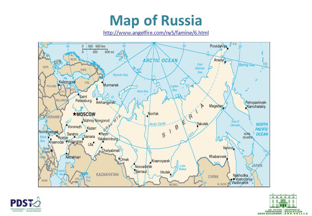 Map of Soviet Union http://www.helensbookblog.com/2011/04/review-russian-winter-daphne-kalotay.html http://www.helensbookblog.com/2011/04/review-russian-winter-daphne-kalotay.html