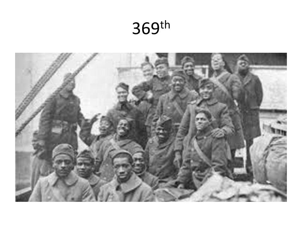 369 th