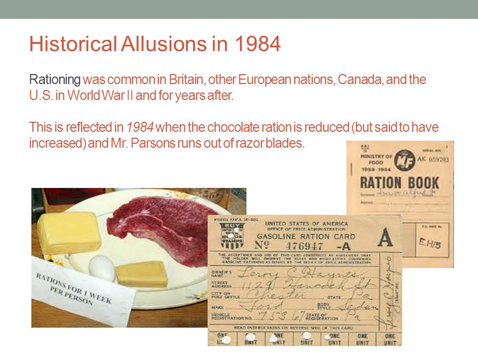 Rationing was common in Britain, other European nations, Canada, and the U.S.