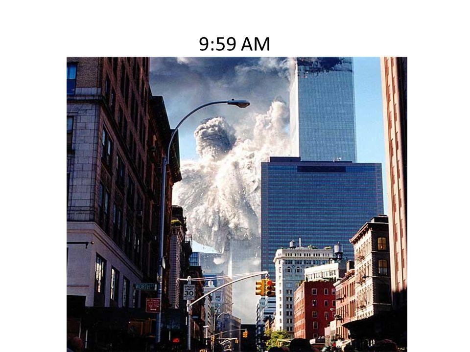 9:59 AM
