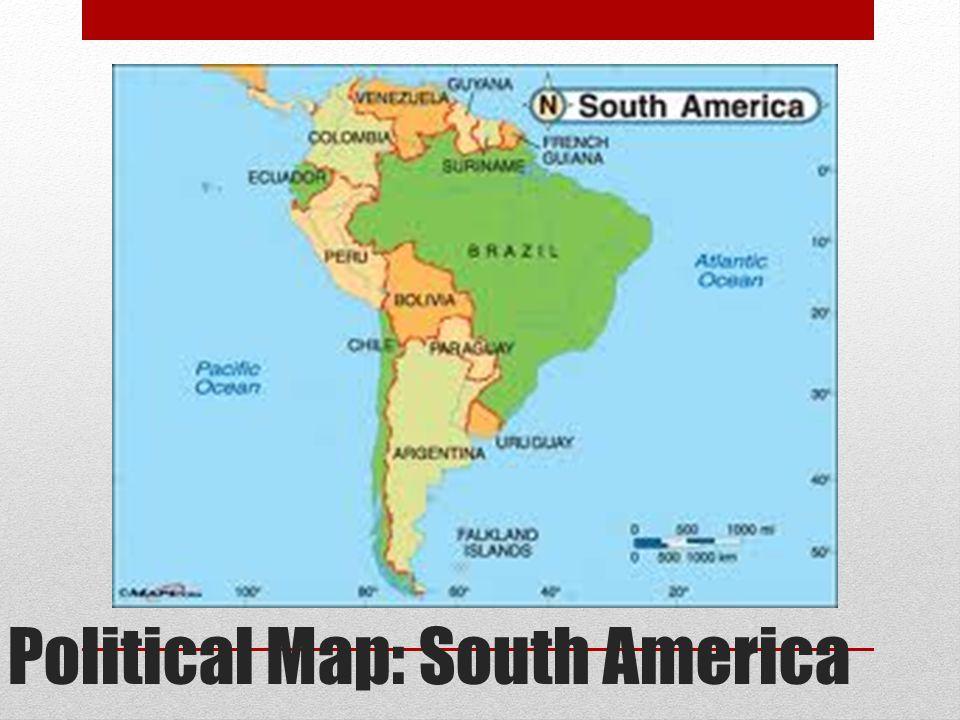Tropical Regions Amazon Basin Rain Forest Tropical Savanna Humid Subtropics