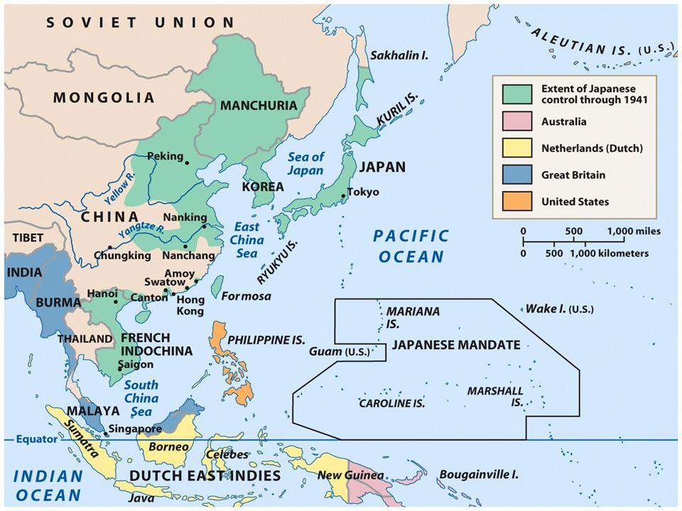 map/japan