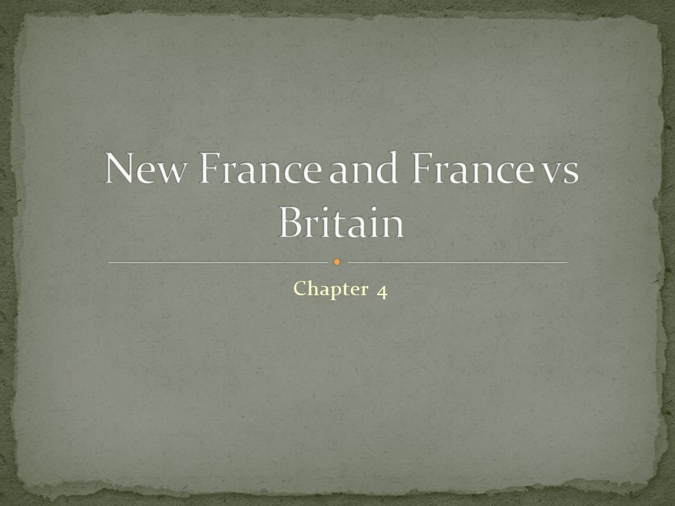 Albany Conference and the Albany Plan: 1754 7 of the 13 colonies met in Albany to convince the Iroquois to join the war Agreed to one commander of colonial forces (British General) Benjamin Franklin proposed a plan (Albany Plan) to unite the colonies together under British rule (early version of the United States but still British)—never adopted First step of the colonies working together Braddock's Defeat: 1755 Damaged the reputation of the British military in the colonies Gave rise to the belief that colonies could survive/win without the Britsh