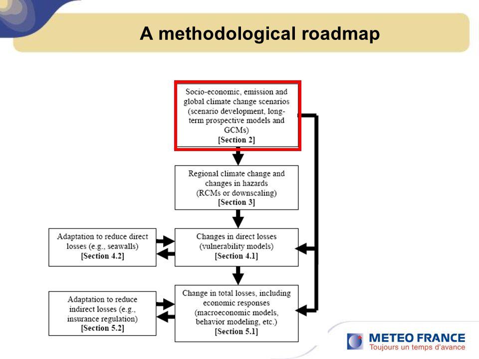 An Input-Output Economic Model We model the regional economy of Louisiana using the ARIO (Adaptive Regional Input-Output) Model.