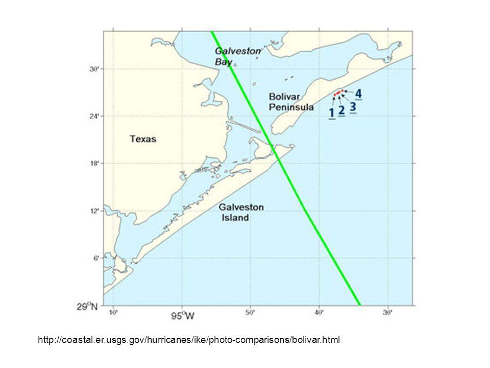 http://coastal.er.usgs.gov/hurricanes/ike/photo-comparisons/bolivar.html