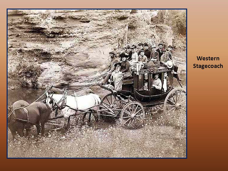 Miners Panning for Gold in the Dakota Territory