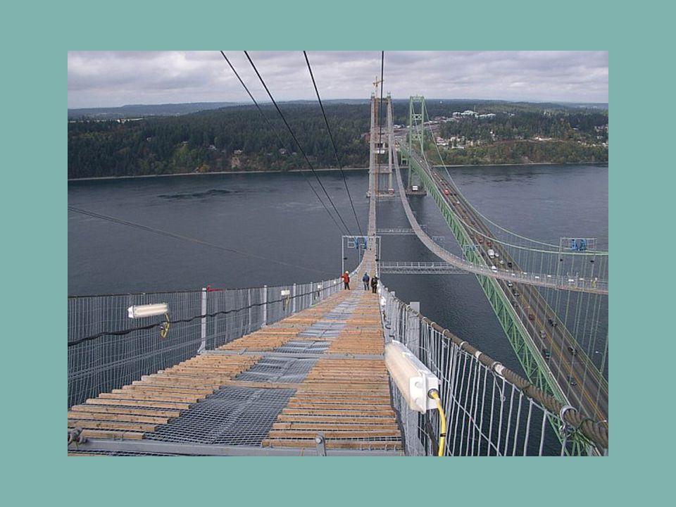 New bridge expected to open 2007
