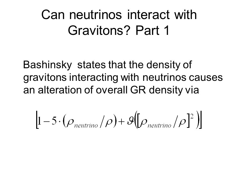From density wave physics, 1+ dimensions Kink-antikinks lead to a vacuum wave function.