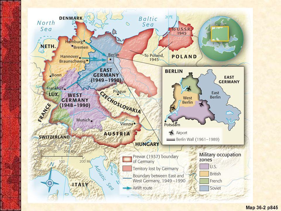 Map 36-2 p845
