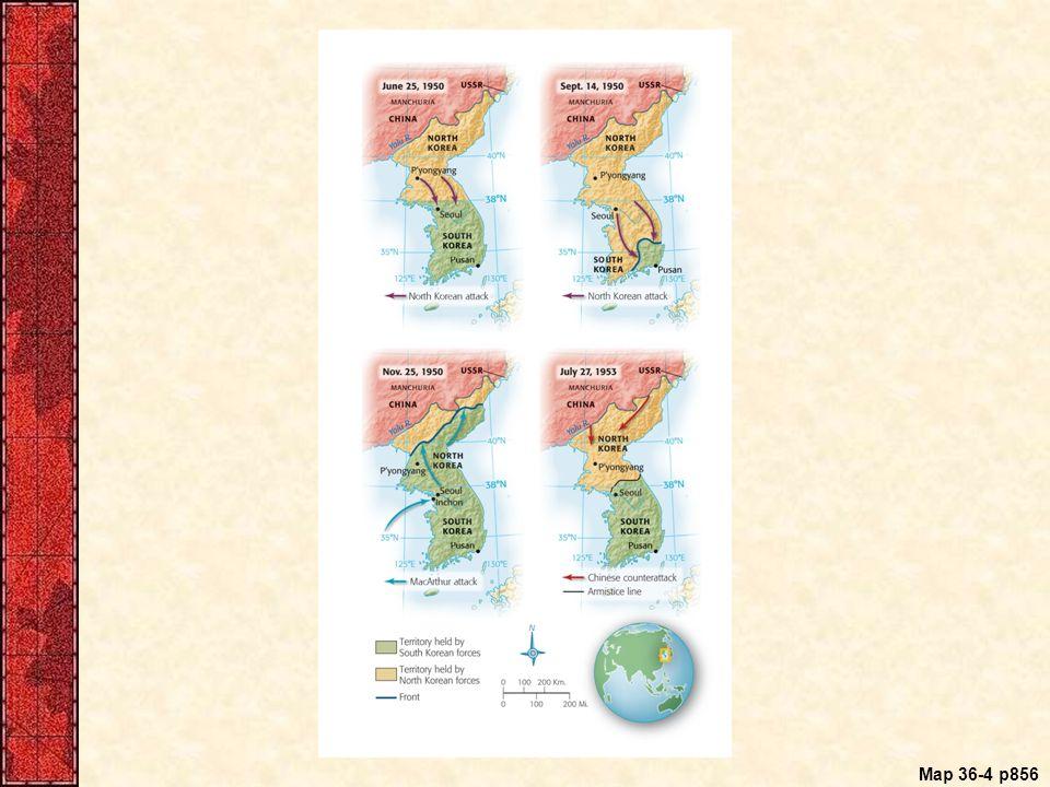 Map 36-4 p856