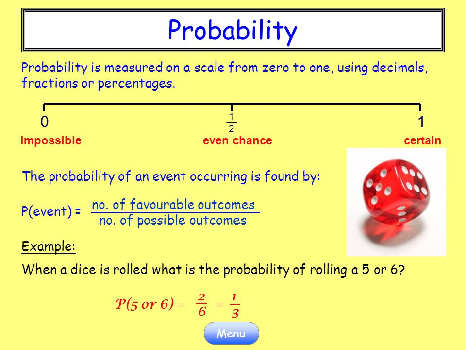sprayer and probability questions Poisson distribution: probability distribution from a poisson experiment how to compute probability from poisson formula includes problems with solutions.