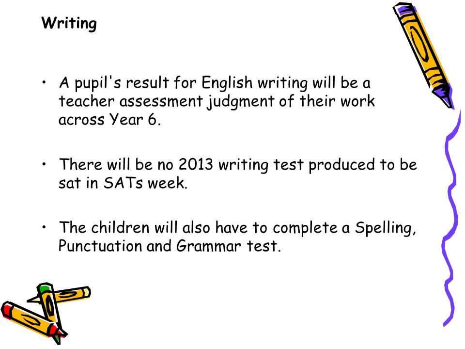 Take a look at some of the writing we have been doing in Literacy towards our Writing level.