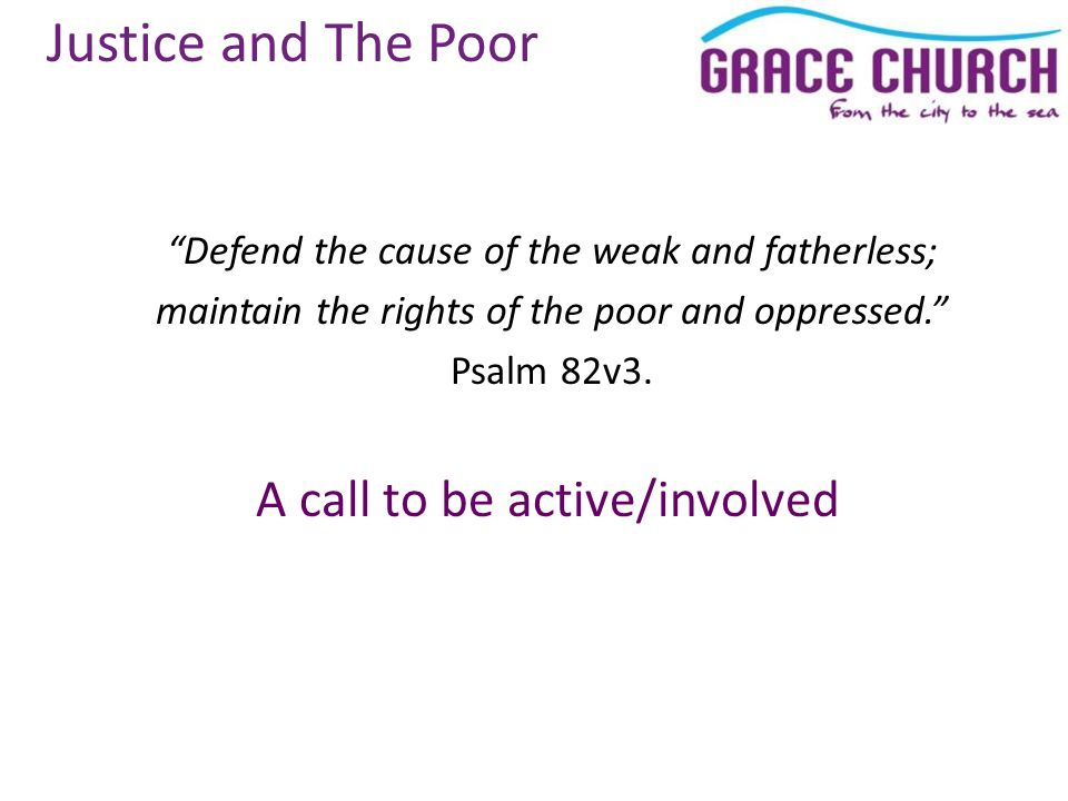 Text GRAC00 £2 / £5 / £10 to 70070 Ways to give PingIt to 07710253762 Follow the Donate link on GraceChurchTogether.org.uk/giving