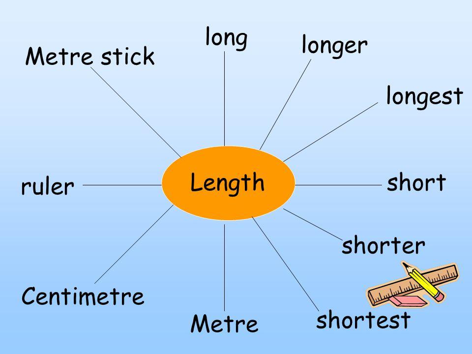 weigh Mass weighs balances heavy heavier heaviest light Kilogram lighter lightest Gram balance weight scales