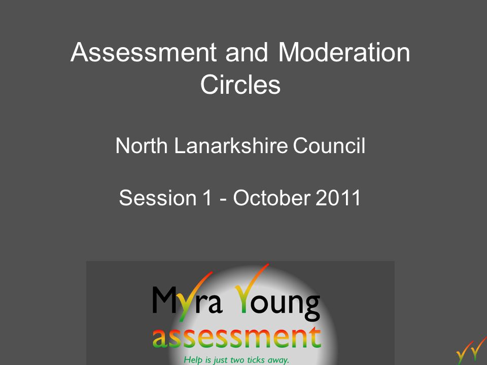 www.myrayoung.co.uk References Gardner (ed.) (2005) Assessment and Learning Gardner et al (2007) Changing Assessment Practice: process, principles and standards Gardner et al (2010) Developing Teacher Assessment Harlen (2007) Assessment of Learning Mansell et al (2009) Assessment in Schools: fit for purpose.