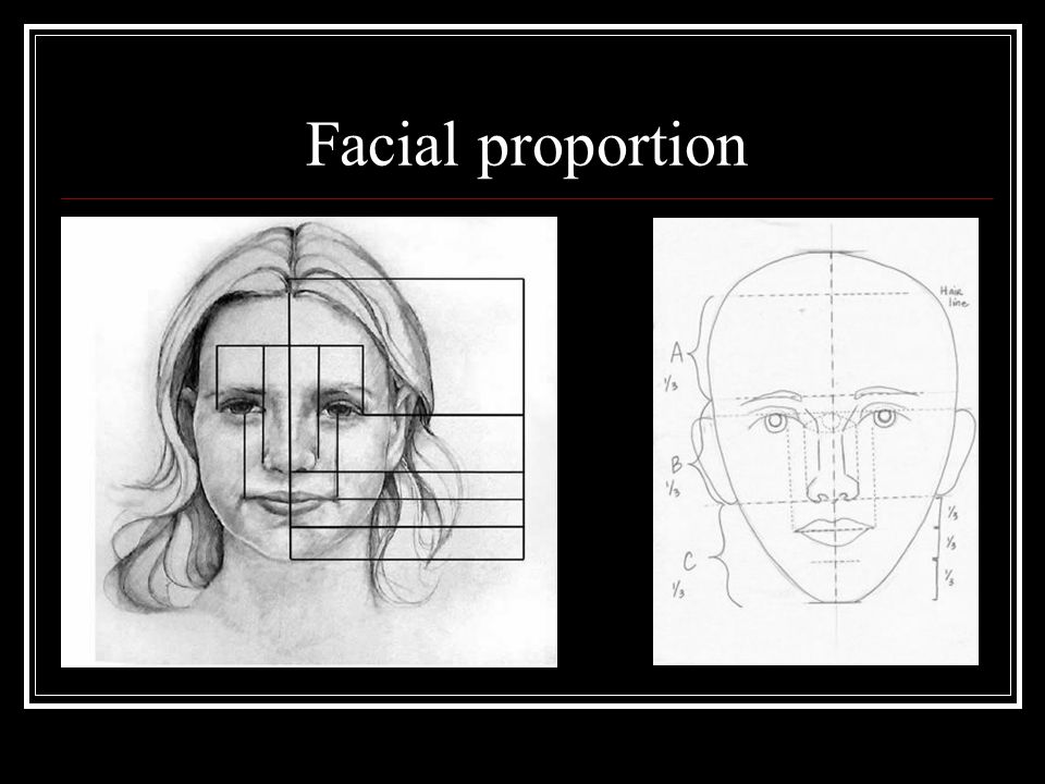 Facial Recognition Technology http://www.youtube.com/v/ZSar0i3OFXg