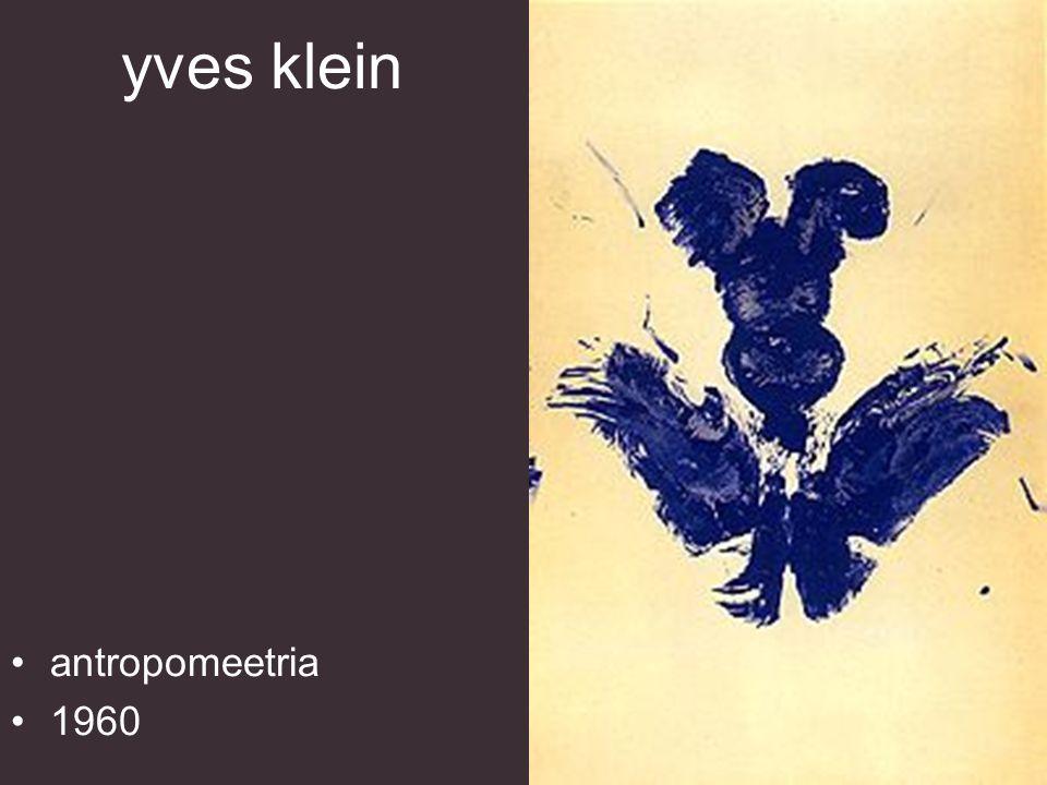 Robert Rauschenberg Monogram 1955-59 Freestanding combine 42 x 64 x 64 1/2 in Moderna Museet, Stockholm