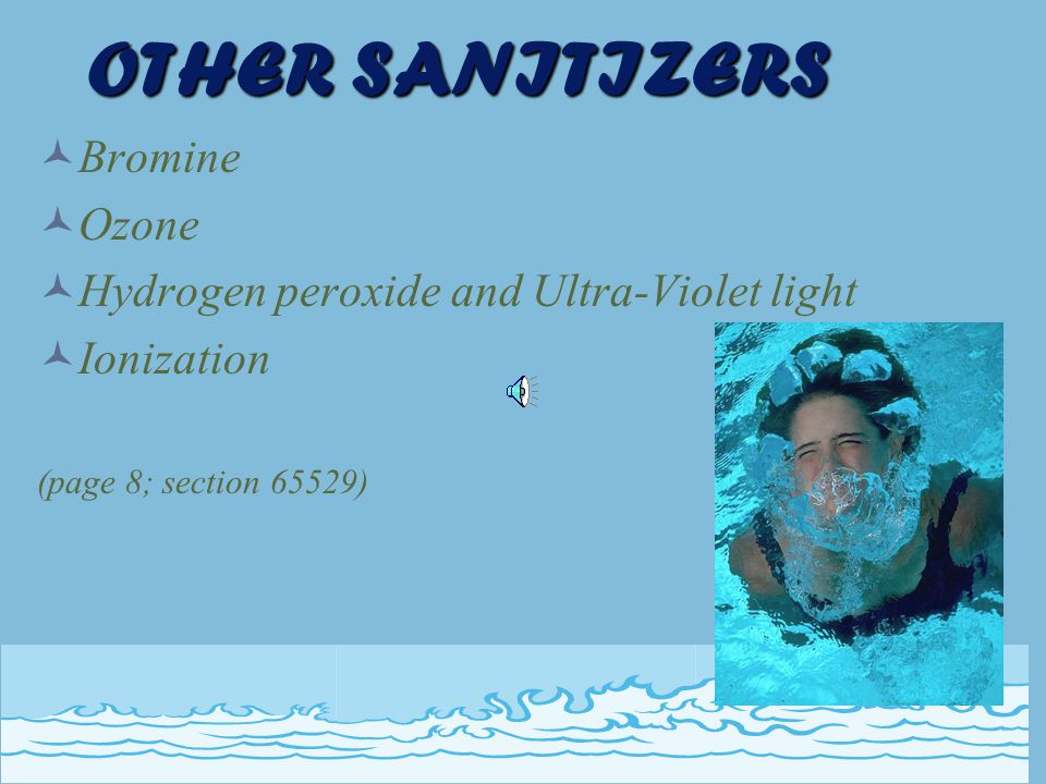 MORE ON CHLORINATORS Chlorine tablets may only be used in an automatic chlorinator Tablets may not be placed in or under skimmer basket!!.