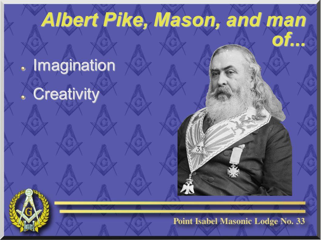 ImaginationCreativity