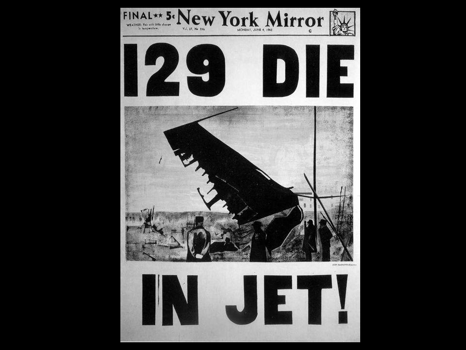 AW 129 Die 62