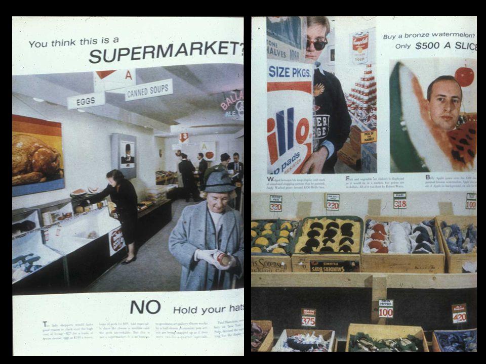 AW Supermarket 62