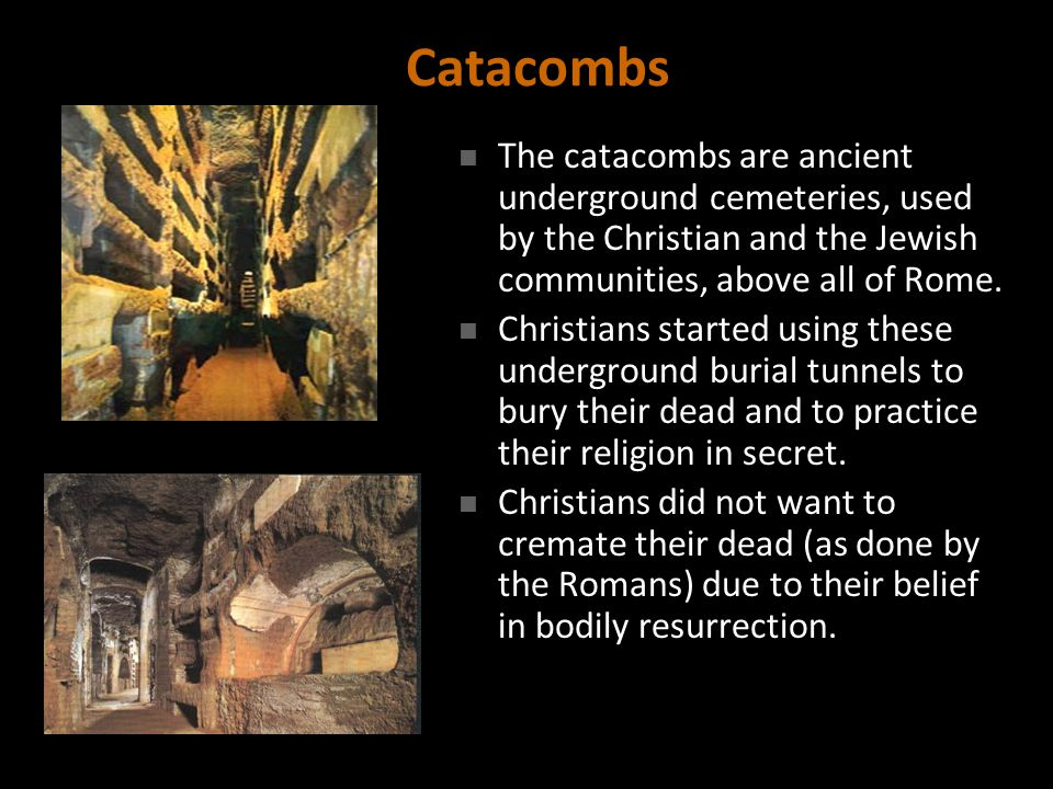 Most Byzantine architecture was also plain on the exterior.