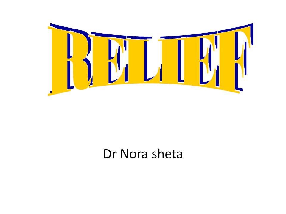 Dr Nora sheta