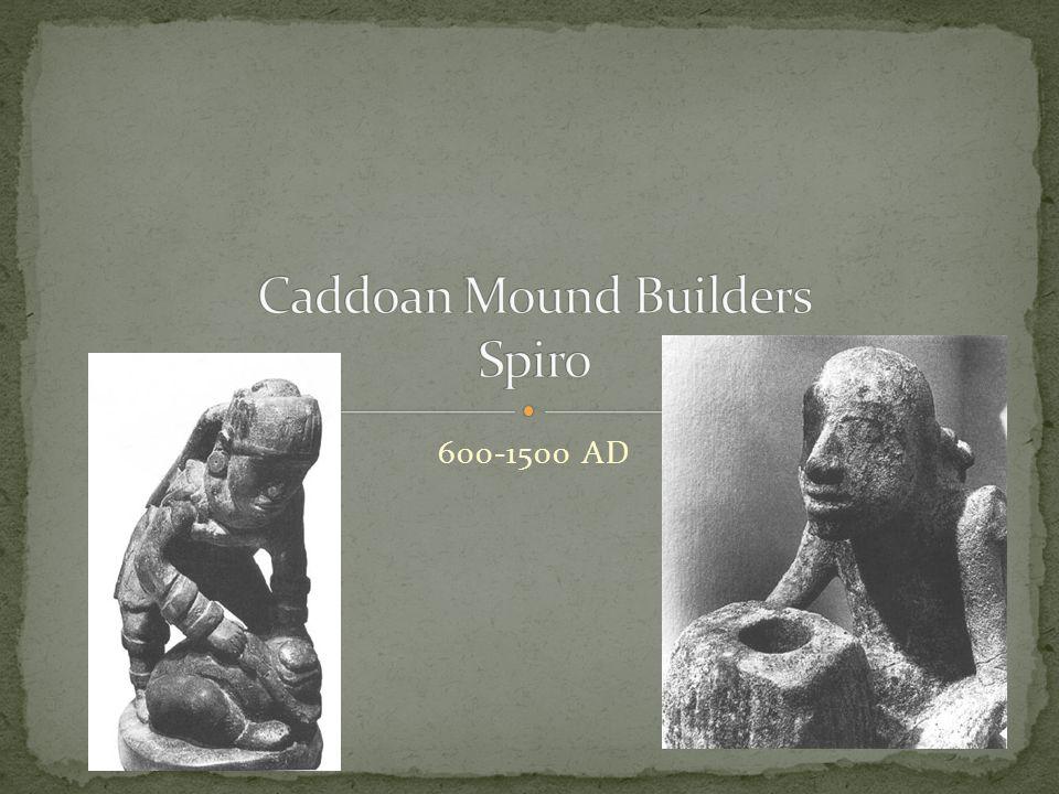 600-1500 AD
