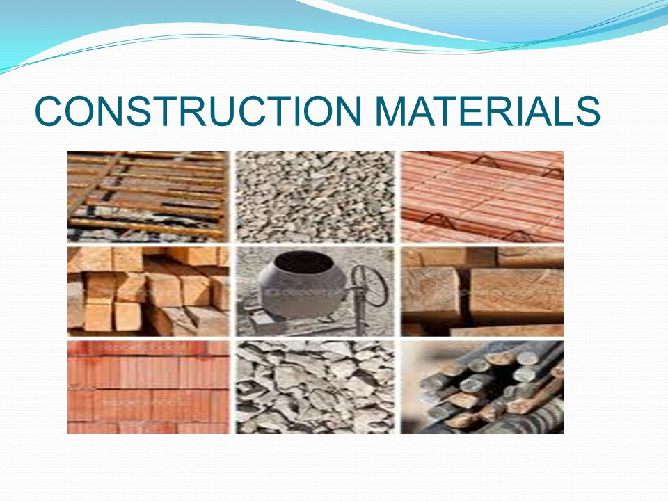 Brick Bricks are rectangular blocks made from clay.