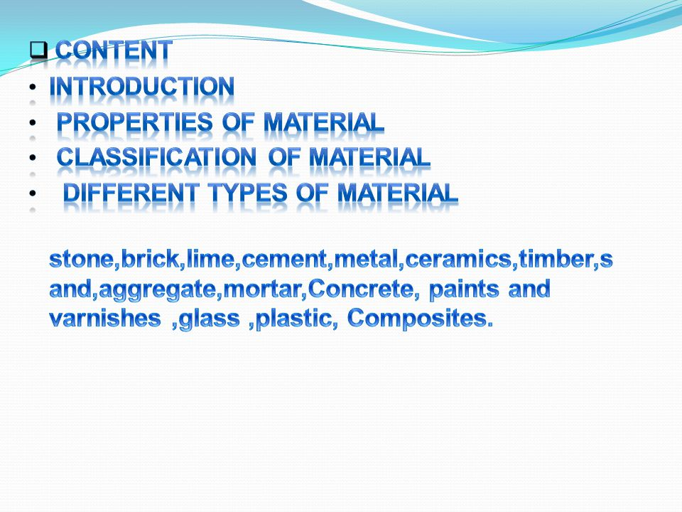 Manufacturing of cement For manufacturing there are two method 1)Dry process 2)Wet process Stages 1)Mixing of raw materials 2)Burning in rotary kiln 3)Grinding in boll mill and tube mill 4)Packing in jute or gunny bags 5)Storage