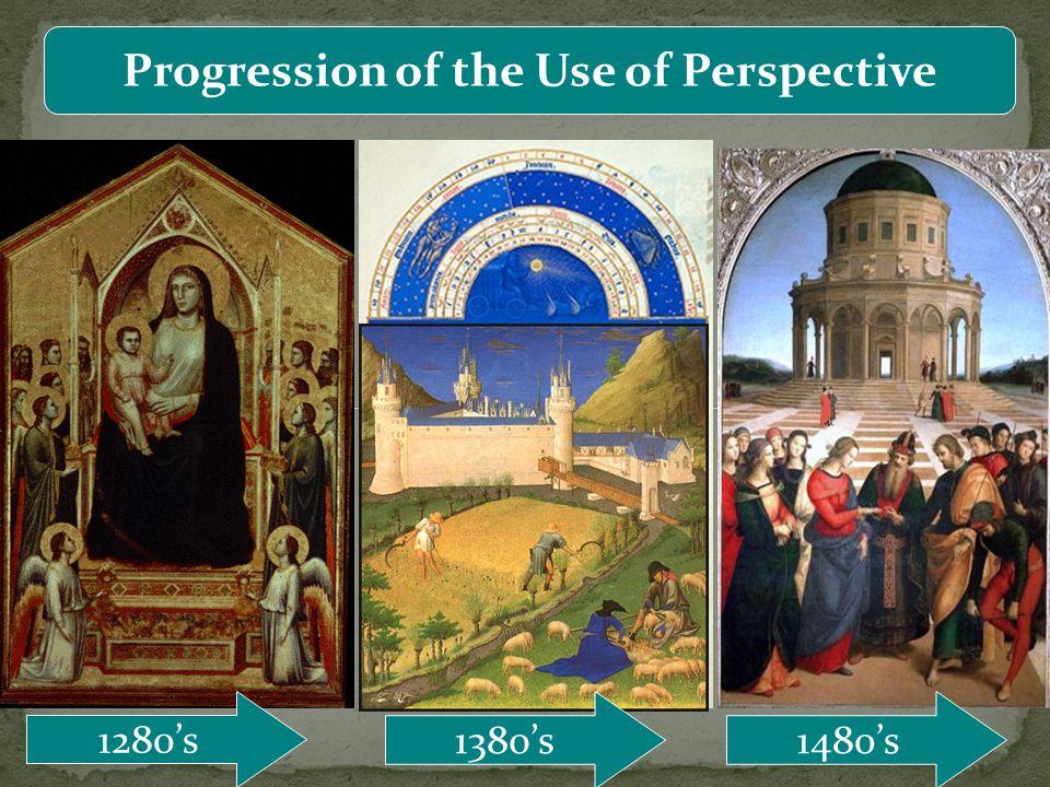 2. Perspective Perspective. Perspective. Perspective.