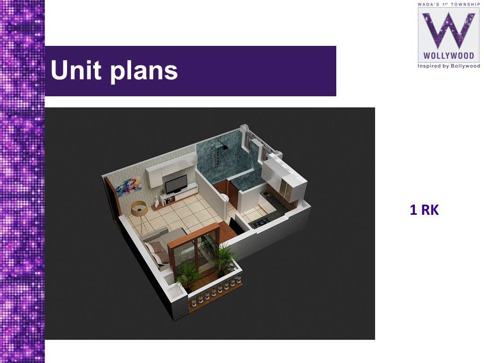 Unit plans 1 RK