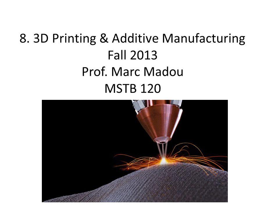 CandyFab 4000 Sugar drop on demand 3D Printer