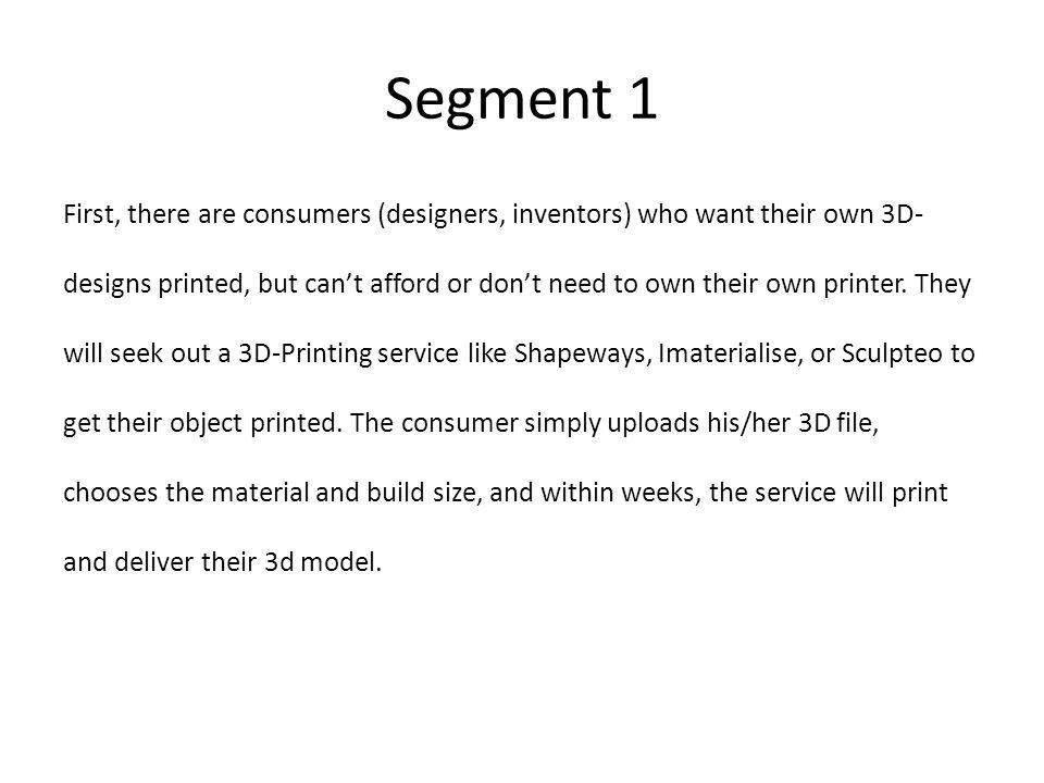 Bio-Printing Cell Scaffold Printer