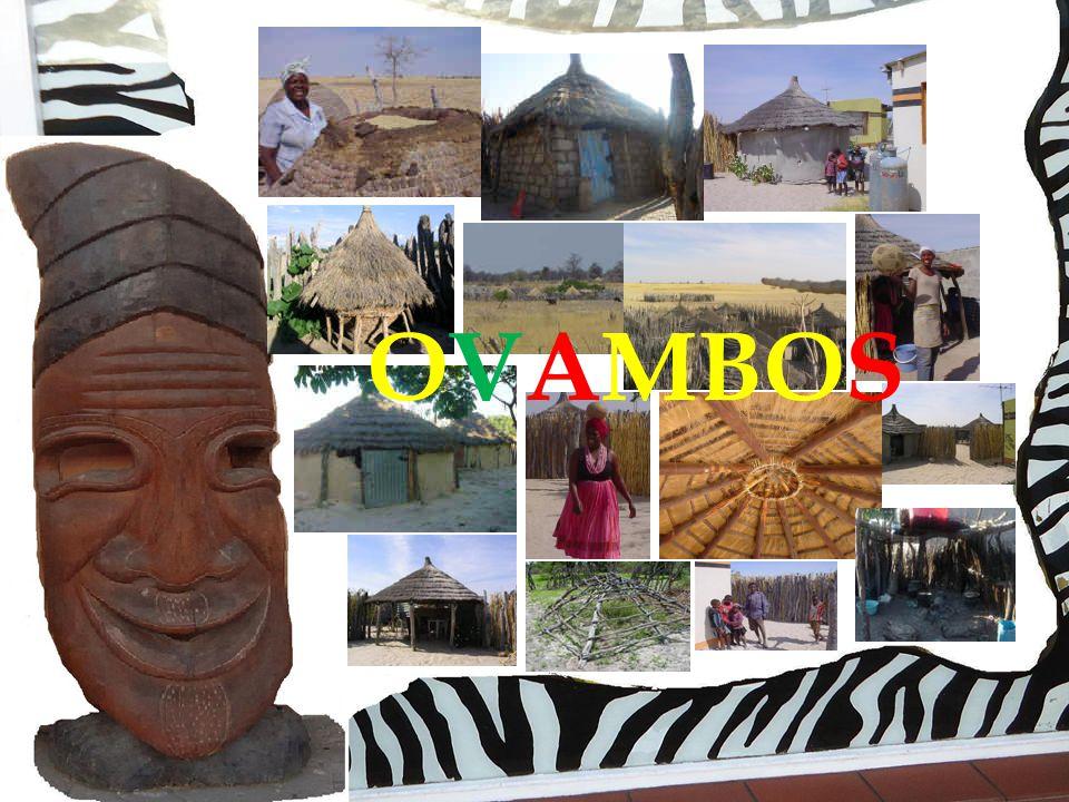 OVAMBOS
