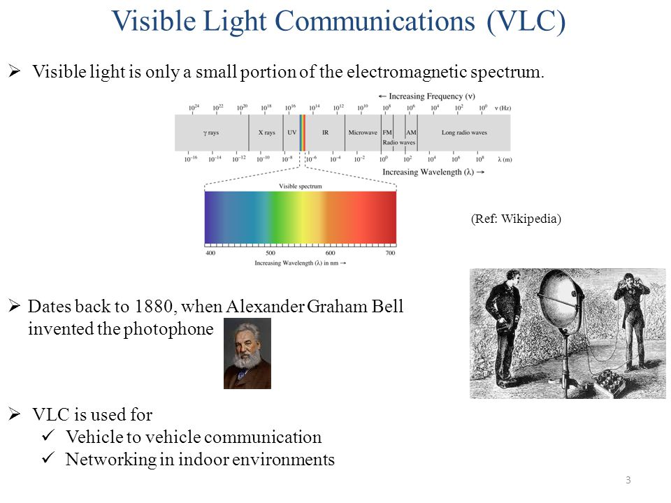 14 A block diagram of a VLC system  Precise dimming appears to be challenging for incandescent and gas-discharge lamps  With LEDs it is quite convenient to accurately control the dimming level  The illumination requirement is that the illuminance must be 200–1000 lx for a typical office environment