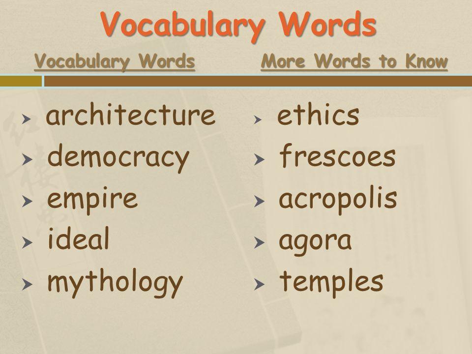 Conjunctions Conjunctions Find the conjunction in each sentence.
