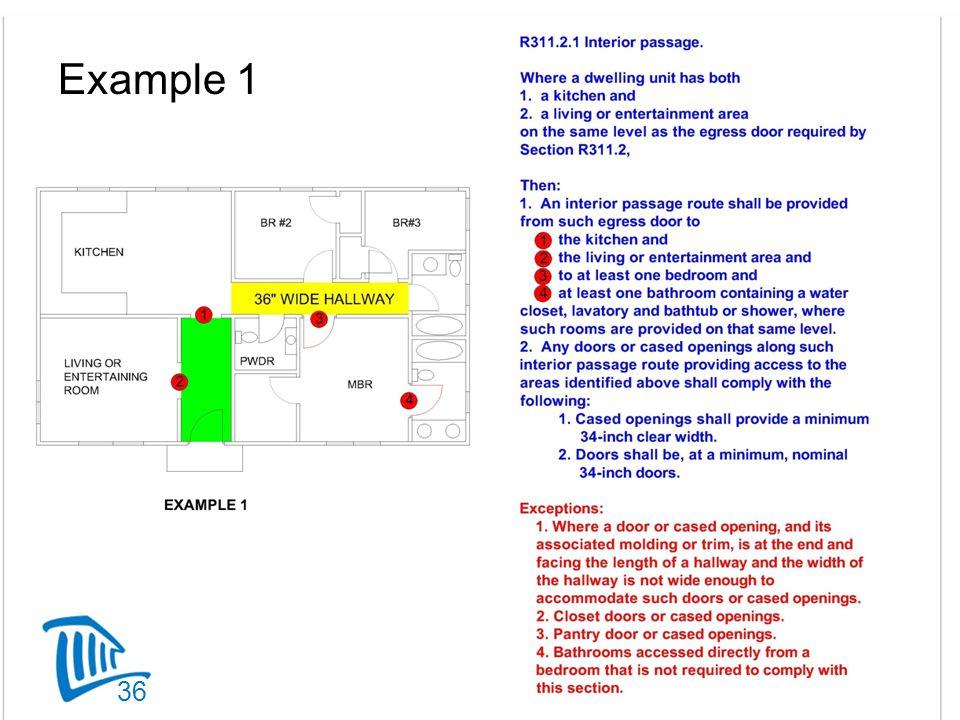 39 36 Example 1