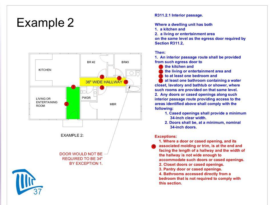 40 37 Example 2