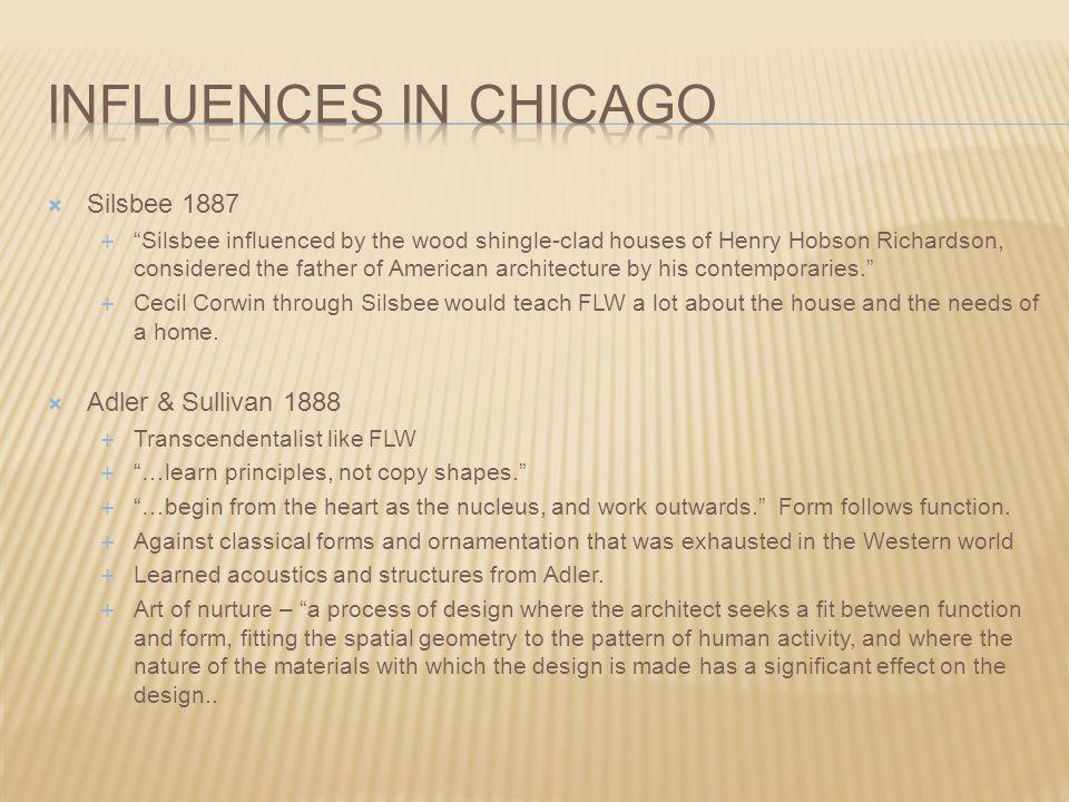  Birk, Melanie.Frank Lloyd Wright and the Prairie.