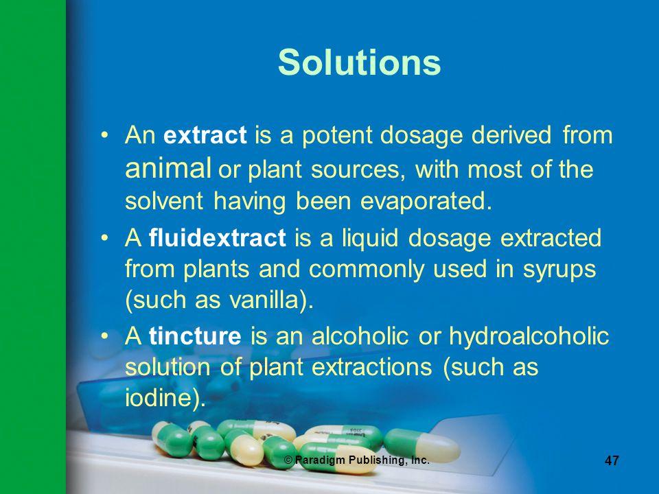 fosamax or actonel