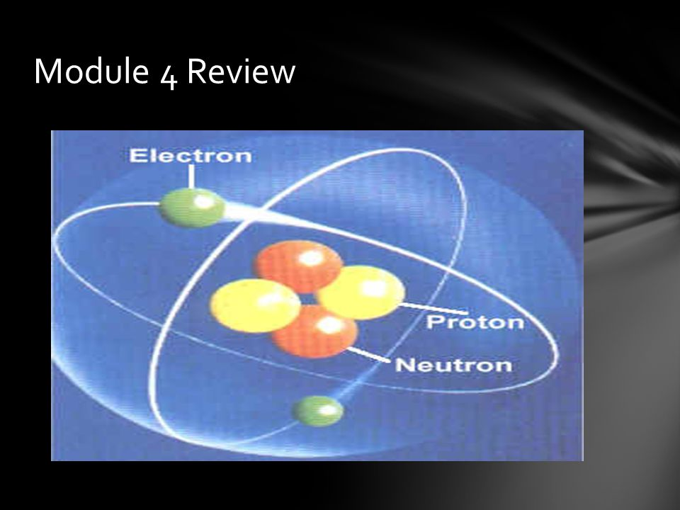 * You can identify a compound that contains covalent bonds because it is made up of only nonmetals.
