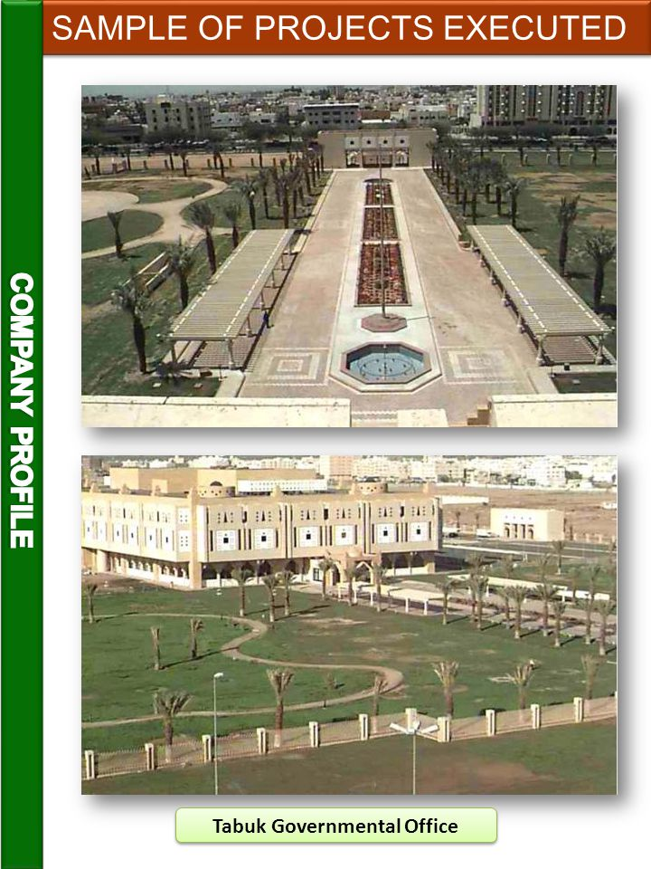 Total value: 125 Million Saudi Riyals Total Area: 100,000 M2 Projects Including (Main building consist of 5 floors, Multi purpose building, Class Rooms A for Girls, Admin Building for girls Section.