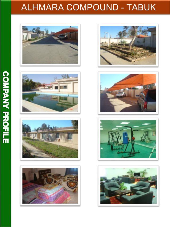 Al Cordoba Compound Photos CORDOBA COMPOUND - RIYADH