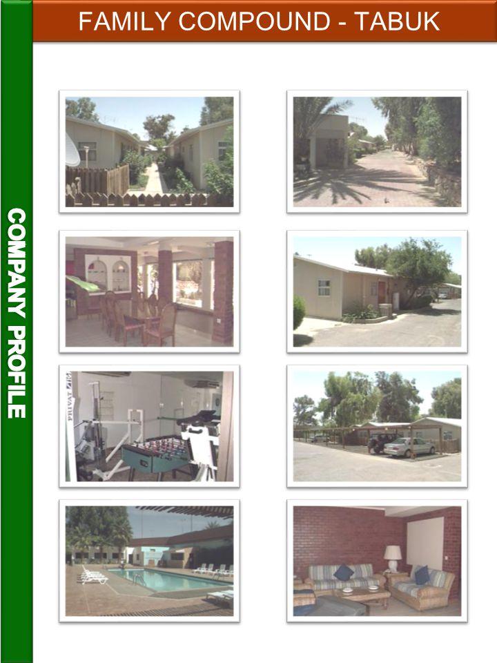Astra Family Compound Photos FAMILY COMPOUND - TABUK