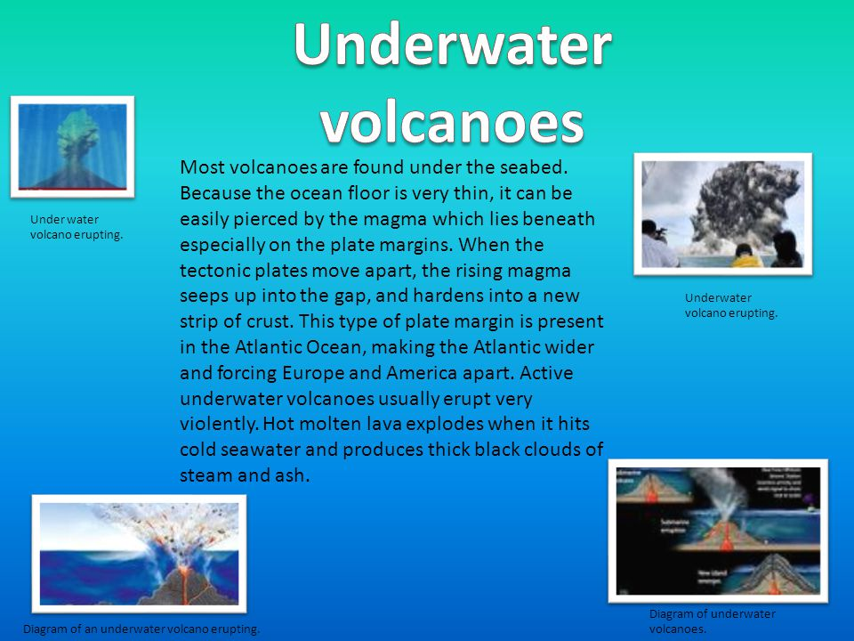 Deep in the earth mantle there are areas that are very turbulent and hot.