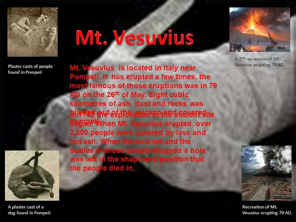 Krakatau erupted on the 27 of August 1883.