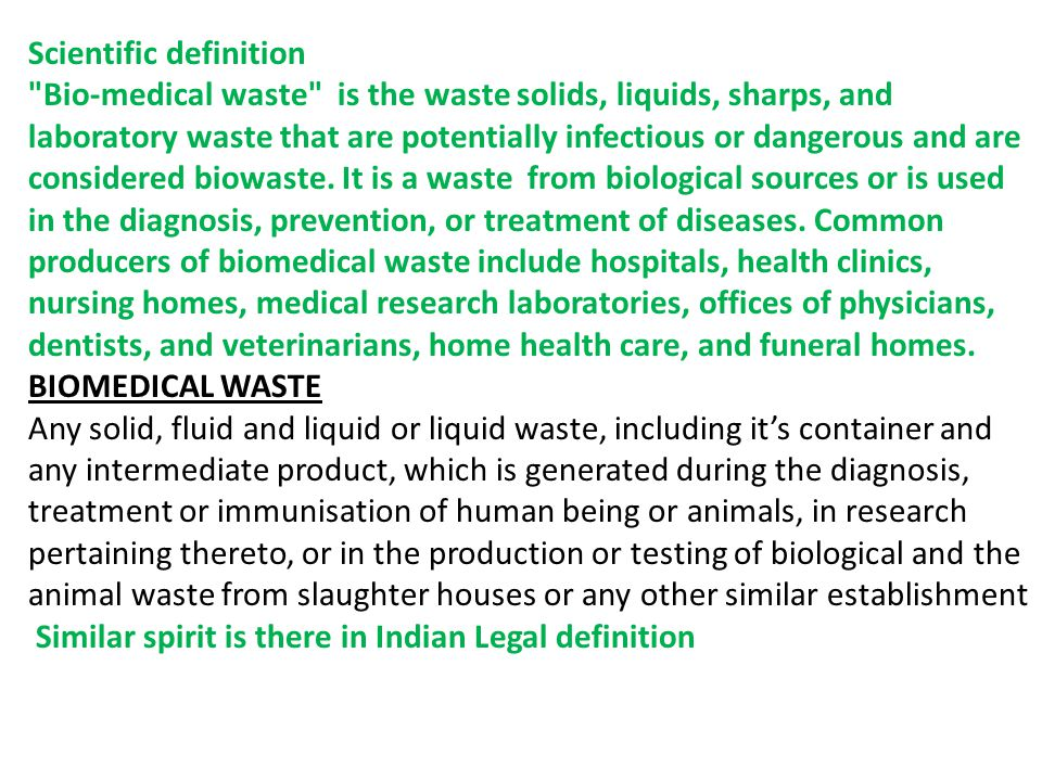 "thesis on hospital waste management in india Research paper example on medical waste management showed that the average composition of the ""hospital waste"" varied seriously from the thesis paper or."